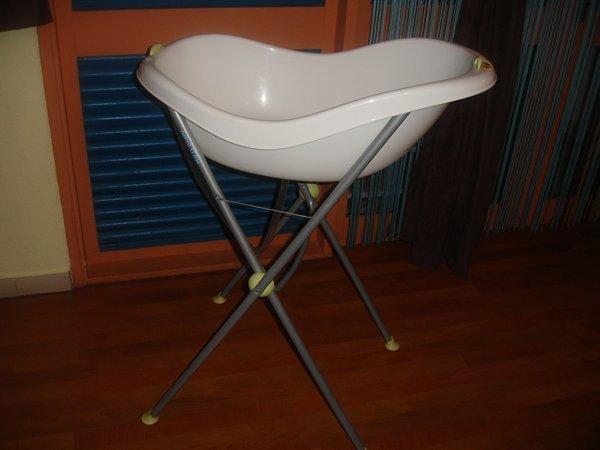 supers matos de studio d enregistrement vendre tel 0694 43 47 42 baignoire ergonomique. Black Bedroom Furniture Sets. Home Design Ideas